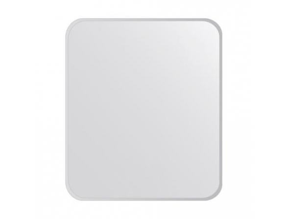 Зеркало FBS Perfecta CZ 0038 (60x70 см)