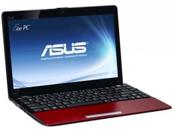 Нетбук Asus Eee PC 1215B90OA3CB63214987E43EQ