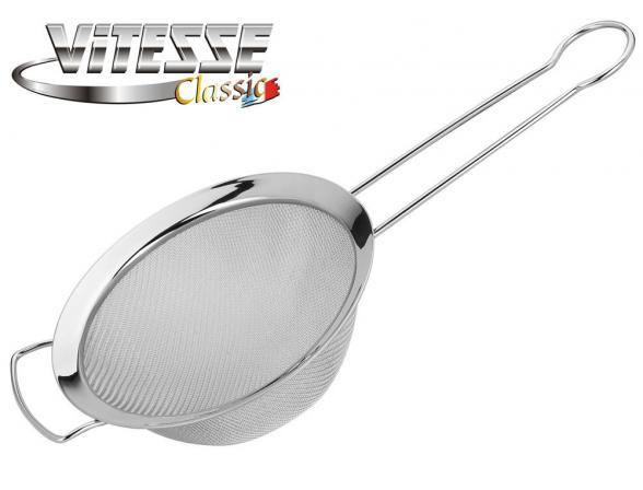 Сито Vitesse VS-8627
