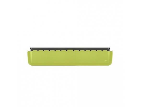 Балконный ящик Emsa 506733
