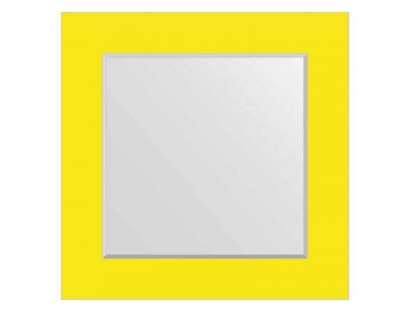 Зеркало FBS Colora CZ 0607 (70х70 см)