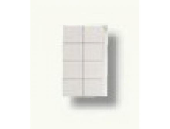 Клеящие пластины д/зеркал Imagolux 3,2x3,2см (720032)