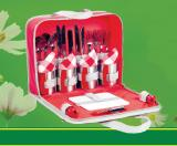 Набор для пикника Green Glade Т3044 в коробке  (8)