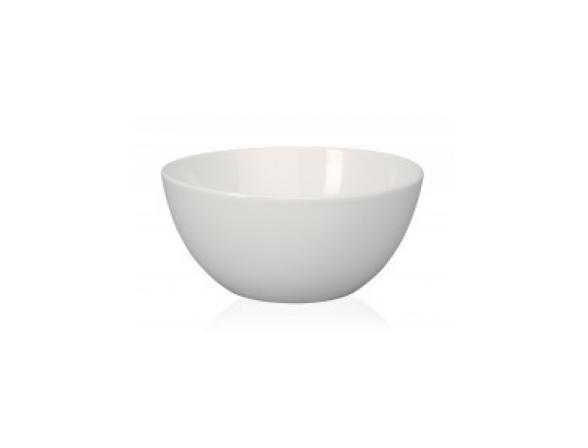 Чаша сервировочная Brabantia 16см 610240