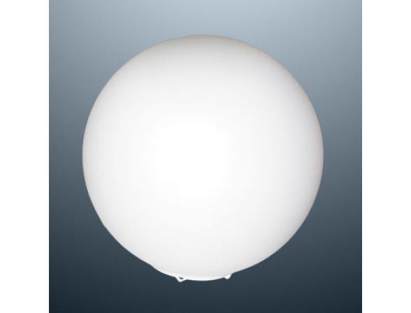 Настольная лампа ARTELAMP Deco A6020LT-1WH