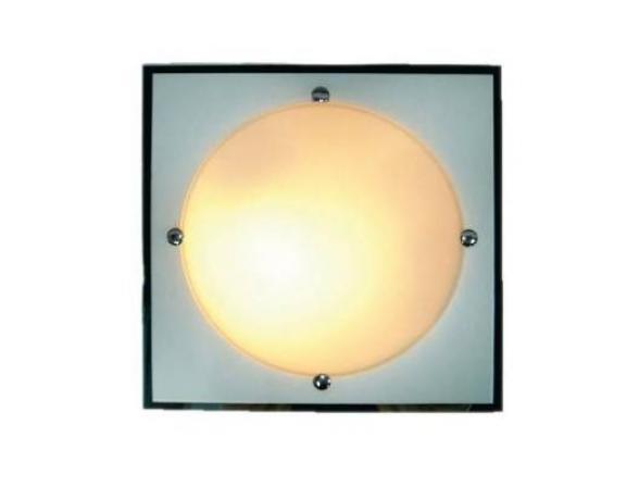 Светильник настенно-потолочный GLOBO 48512
