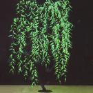 Светодиодное дерево Rich LED