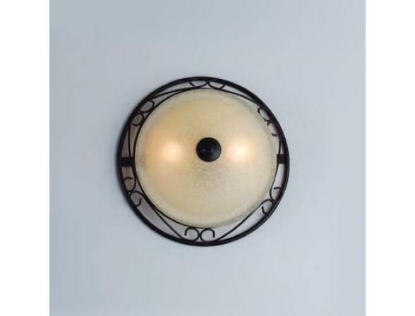 Светильник настенно-потолочный GLOBO 4413-2