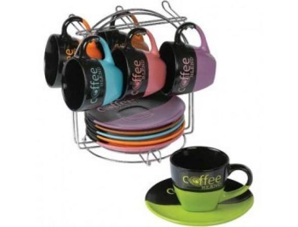 Сервиз чайный BEKKER BK-5900