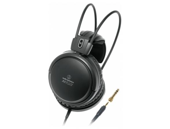 Наушники Audio-Technica ATH-A500X