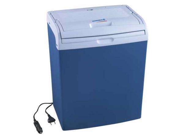 Автохолодильник Campingaz Smart Cooler Electric 25L