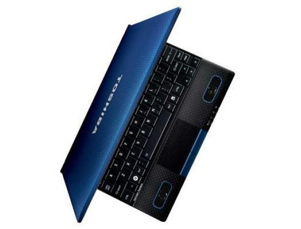Нетбук Toshiba NB 520-11T