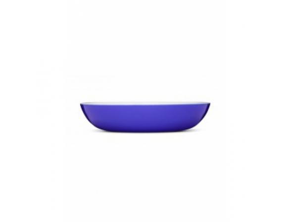 Суповая тарелка Brabantia 21см, 620768