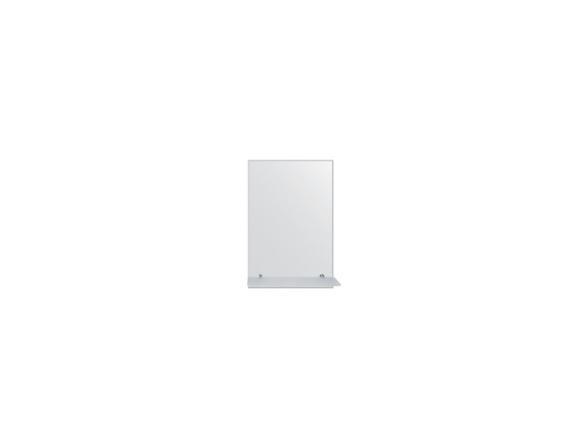 Зеркало SORCOSA SR 0502 (40х60 см)