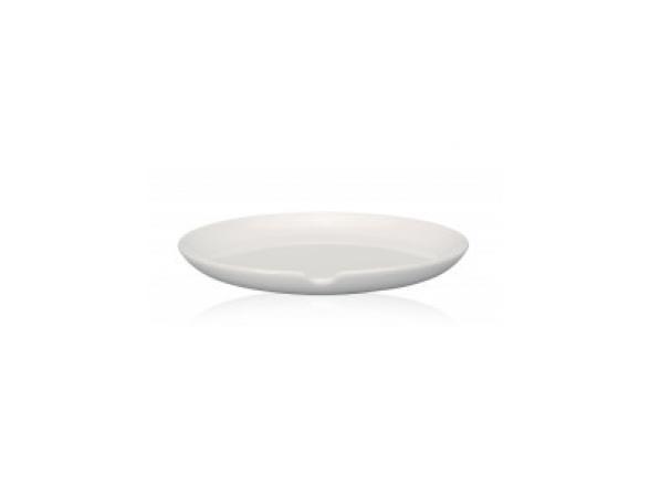 Тарелка сервировочная Brabantia 18см 610622