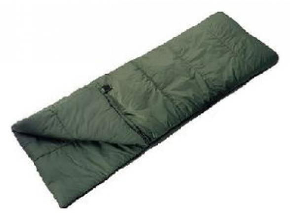 Спальный мешок AVI-Outdoor Easy 200