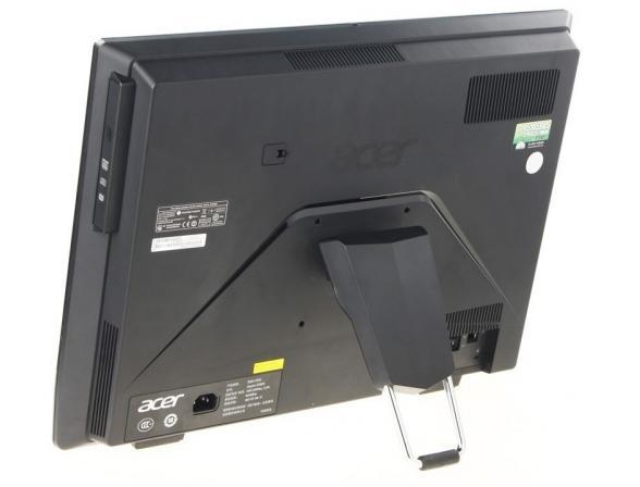 Моноблок Acer Aspire Z3620PW.SHHE9.001