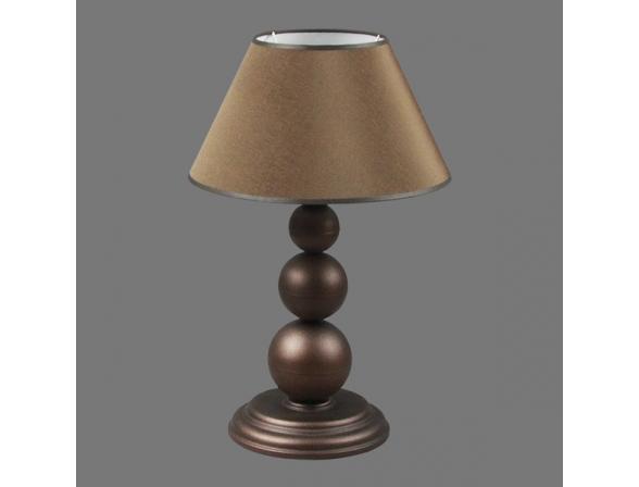 Настольная лампа NAMAT Bert 1205