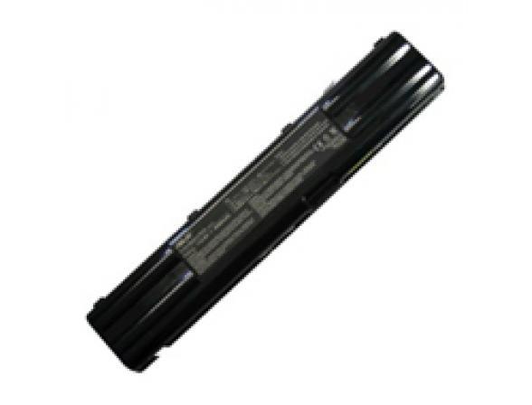 Аккумулятор Asus для ноутбуков серии F7