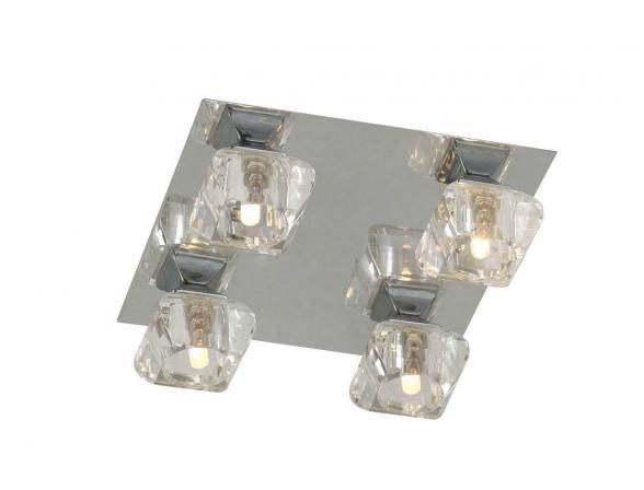 Светильник потолочный GLOBO 5692-4