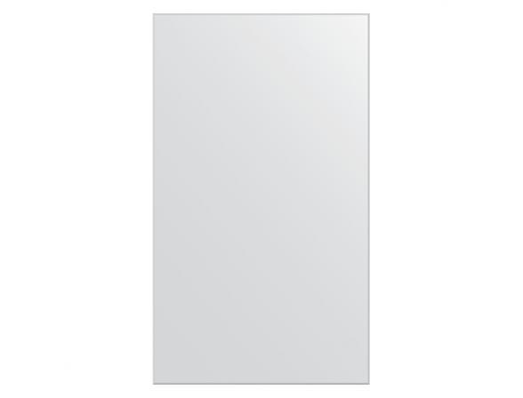 Зеркало EVOFORM STANDARD (70х120 см) BY 0241