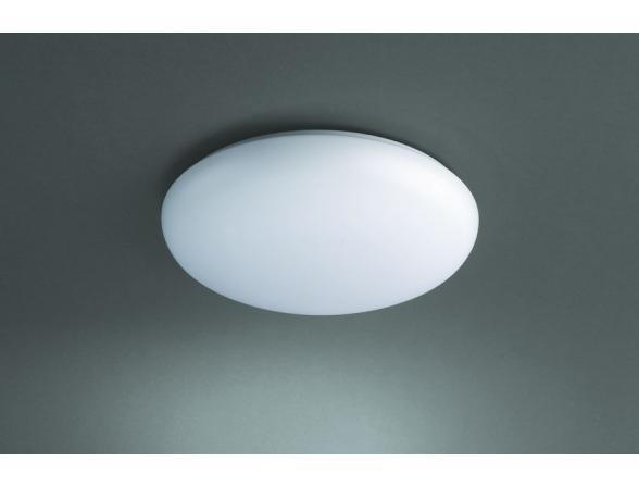 Светильник влагозащищенный MASSIVE BELINDA 30802-31-10