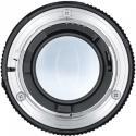 Объектив Carl Zeiss Planar T* 50mm f/1.4 ZF.2 для Nikon