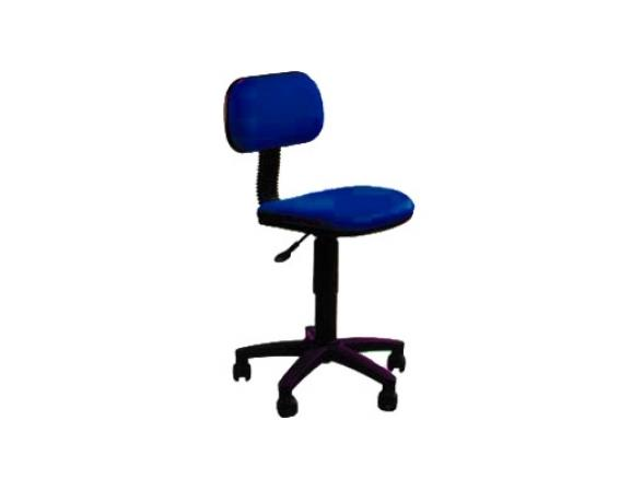 Кресло BURO Ch-201NX/Purple