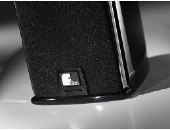 Акустическая система Fohhn Audio AG AL-100