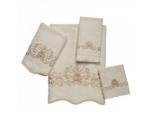 Полотенце для рук AVANTI Venetian Scroll