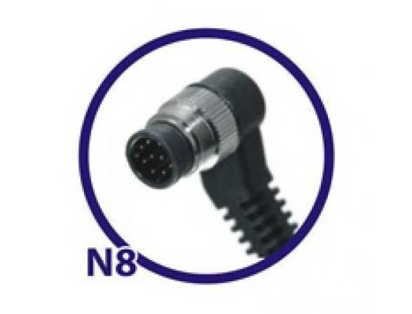 Кабель Phottix для GPS Geo One N8