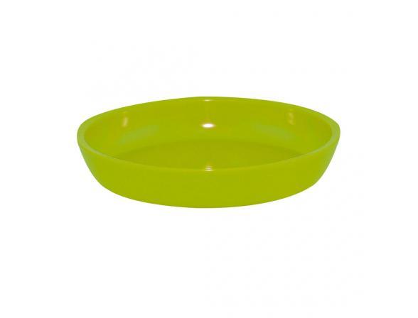 Тарелка глубокая ZAK Oceanside 22см 0204-K430