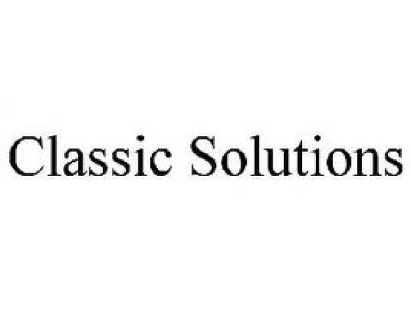 Беспроводной модуль Bluetooth Classic Solutions для интерактивной доски