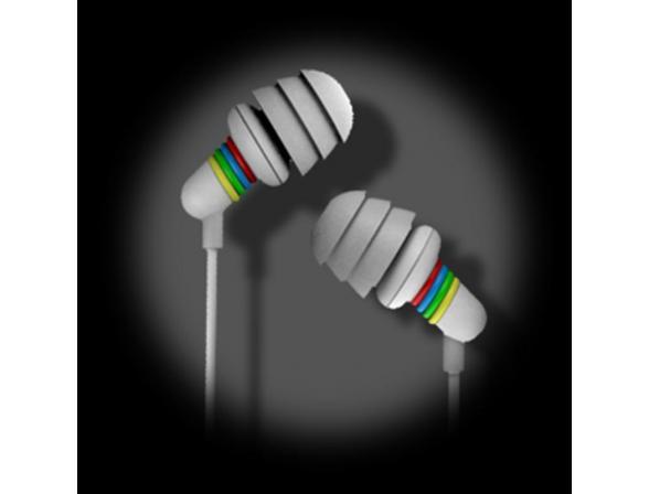 Наушники Fischer Audio EMOTION