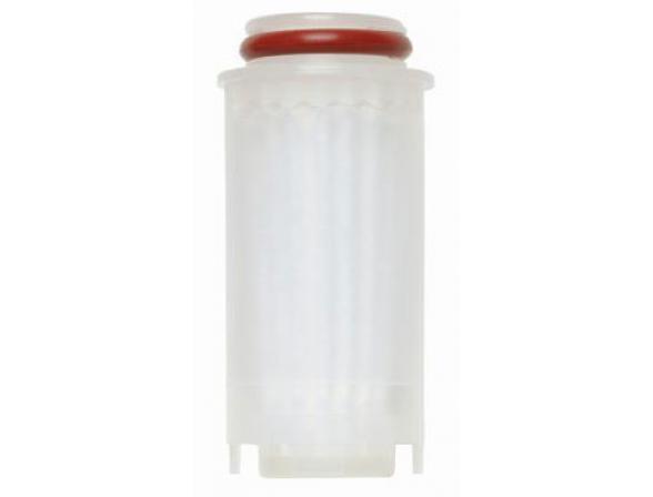 Фильтрующий элемент Katadyn Bottle