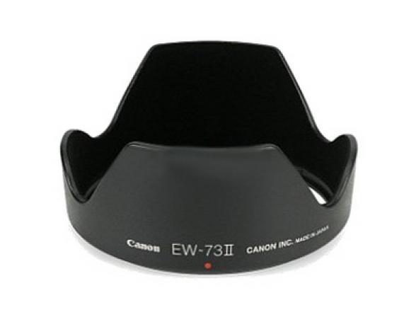 Бленда Canon EW-73 II