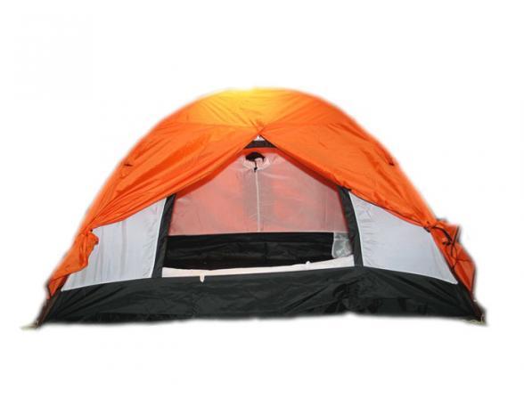 Палатка Retki 2000