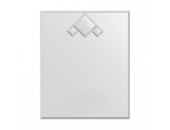 Зеркало FBS Decora CZ 0818 (50x60 см)