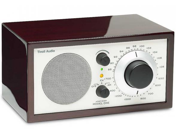 Радиоприемник Tivoli Model One