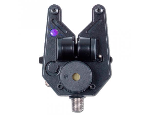 Электронный сигнализатор поклевки GARDNER BLACK TLB Purple BTLCOMP