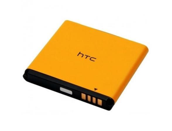 Аккумулятор HTC для HTC T5555 HD mini BA S430