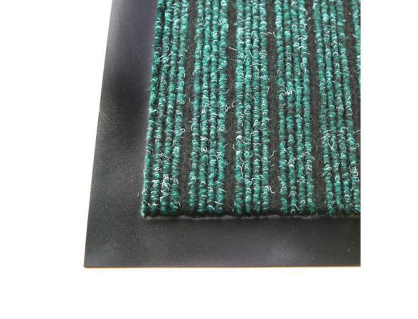 Коврик Beaulieu Dura 66/120 883 зеленый