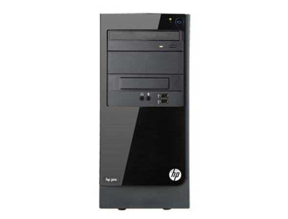 ПК HP Elite 7300 XT239EA