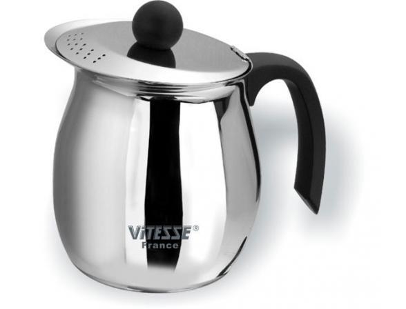 Чайник заварочный Vitesse Tyne VS-1281