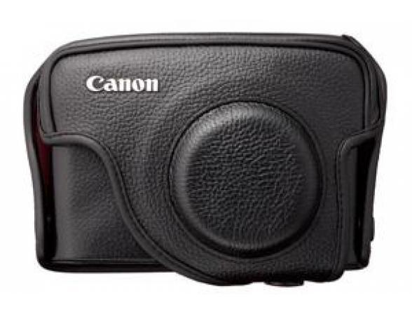 Чехол Canon SC-DC65A