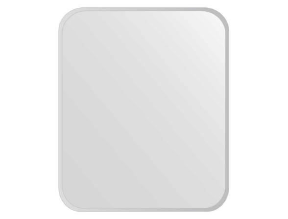 Зеркало FBS Perfecta CZ 0017 (50х60 см)
