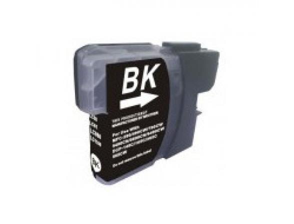 Картридж T2 IC-B1100BK (Brother LC-1100BK)