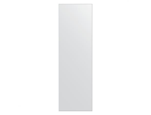 Зеркало EVOFORM STANDARD (50х160 см) BY 0255