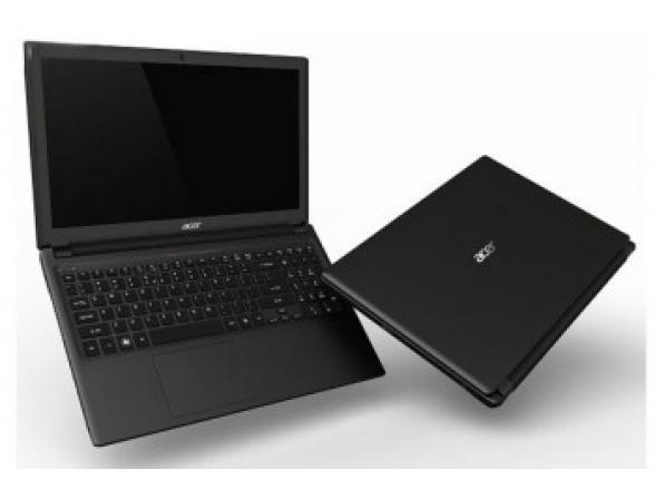 Ноутбук Acer Aspire V5-551-84554G50Makk