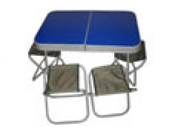 Набор мебели AVI-Outdoor 6013